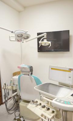 持山歯科医院photo